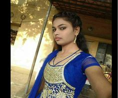 Tamil call girl mobile number