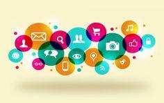 Sektörün En İyilerinden 10 Sosyal Medya Pazarlama Önerisi