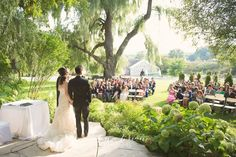 Image result for fantasy farms wedding