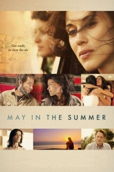 May in the Summer (2013) download