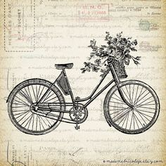 15f3919bfeb41cc2483a82a2918a82cd--bicycle-tattoo-bike-tattoos.jpg (736×736)