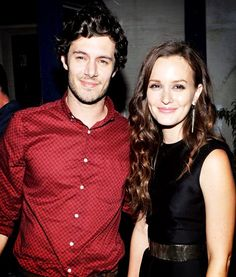 Vote for Leighton Meester and Adam Brody here: https://www.facebook.com/photo.php?fbid=555775651125418=a.555775351125448.1073741846.481198495249801=3