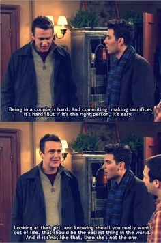 how I met your mother(: