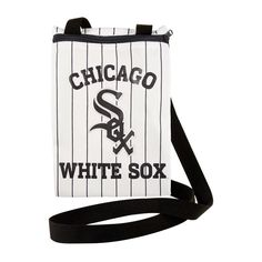 Chicago White Sox MLB Game Day Pouch