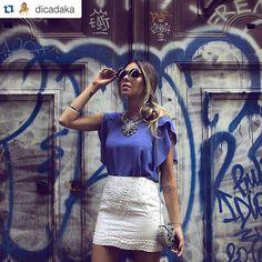 "902 Likes, 46 Comments - DOCE FLOR (@doceflorsp) on Instagram: ""{Summer17} Details! 💕💕💕 #summer17 #lancamento #newin #novidades #details #arianecanovas…"""