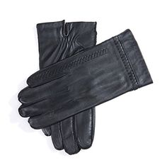 MATSU Men Winter Warm Leather Weave Black Gloves M1057 (XL, Black-Long Fleece) Matsu Gloves http://www.amazon.com/dp/B013GAV964/ref=cm_sw_r_pi_dp_6yJ-vb1FZDG2E