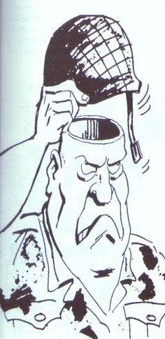 """1970. Vinícius e Toquinho voltam da Itália onde haviam acabado de inaugurar a parceria com o disco """"A Arca de Noé"""", fruto de um velho livro que o poetinha fizera para seu filho Pedro, quando este ainda era menino. Encontram o Brasil em pleno """"milagre econômico"""". A censura em alta, a Bossa em baixa. Opositores ao regime pagando com a liberdade e a vida o preço de seus ideais. O poeta é visto como comunista pela cegueira militar e ultrapassado pela intelectualidade militante, q pejorativa…"""