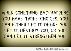 true-saying-quotes-life-pictures.jpg (500×364)