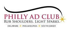 How to prepare, promote, and pitch your message  http://www.phillyadclub.com/hear-how-to-prepare-promote-pitch-your-message.html