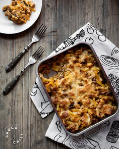 Vegan Recipes, Vegan Food, Tofu, Lasagna, Food Inspiration, Macaroni And Cheese, Food And Drink, Ethnic Recipes, Easy