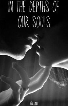 In The Depths Of Our Souls (SK) #wattpad #romance