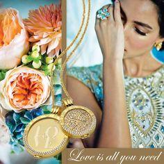 Mi Moneda - Oneindige liefde