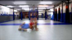Get your FREE 5 Part Beginners Jiu Jitsu video course and FREE trial at Masters Academy Plymouth.