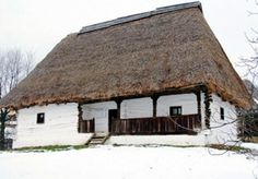 Old Houses, Romania, Traditional, Country, House Styles, Beautiful, Google, Home Decor, Houses