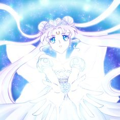 Pretty Guardian in a Sailor Suit Sailor Moons, Sailor Moon Manga, Sailor Moon Art, Sailor Neptune, Neo Queen Serenity, Princess Serenity, Sailor Moon Background, Sailor Moon Wallpaper, Princesa Serena