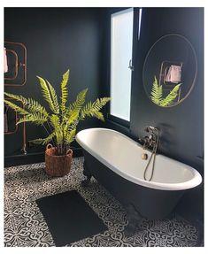 Bathroom Layout, Bathroom Colors, Bathroom Interior, Bathroom Designs, Bathroom Ideas, Cosy Bathroom, Bathroom Organization, Bathroom Mirrors, Bathroom Cabinets