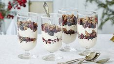 Lassi, Something Sweet, Panna Cotta, Food And Drink, Pudding, Ethnic Recipes, Desserts, Tailgate Desserts, Dulce De Leche