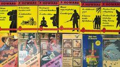 Rejtő Jenő könyvek ingyen pdf letöltés egy helyen! Rengetegen imádják Rejtő Jenő könyveit, hiszen generációk nőttek fel rajta és ami talán még jobb, ez a szép... Jena, Comic Books, Comics, Cover, Africa, Comic Book, Blankets, Comic, Comic Strips