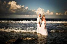 Pittsburgh Bride Talk Wedding Forum - Destination Weddings-Are They Legal?