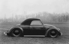 Volkswagen – One Stop Classic Car News & Tips Ferdinand Porsche, Vw Bus, Vw Accessories, Vw Cabrio, Kdf Wagen, Beetle Convertible, Vw Vintage, Sweet Cars, Vw Beetles