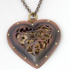 LOVE!!  (I wish it was in my price range!)