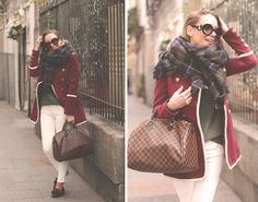 English Breakfast (by Priscila My Showroom) http://lookbook.nu/look/4570073-English-Breakfast