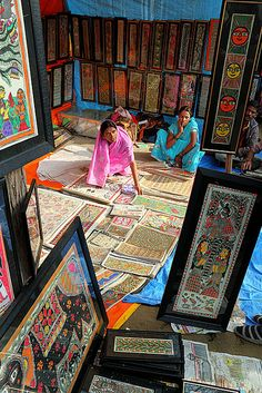 66 Best Traditional Handicrafts Contemporary India Images Craft