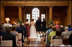 Dumfries House Wedding, what a beautiful venue.