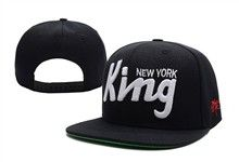 6c6057fdf44 187 Best Hot Collections Snapbacks Hats images
