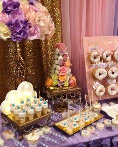 19 best dessert table backdrop images candy buffet dessert tables rh pinterest com