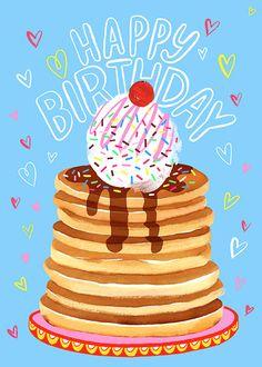 Happy Birthday Wishes Cards, Happy Birthday Pictures, Happy Birthday Quotes, Birthday Images, Happy Birthday Me, Birthday Cards, Jewish Hanukkah, Virtual Card, Holiday Wishes