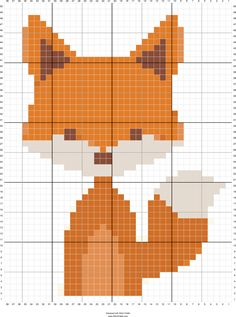 Stitch Fiddle is an online crochet, knitting and cross stitch pattern maker. - Stitch Fiddle is an online crochet, knitting and cross stitch pattern maker. Cross Stitch Pattern Maker, Modern Cross Stitch Patterns, Cross Stitch Charts, Cross Stitch Designs, Cross Stitch Baby, Beaded Cross Stitch, Cross Stitch Embroidery, Embroidery Patterns, Crochet Wall Hangings
