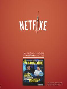 dans-ta-pub-humanoide-print-publicité-affiche-technologie-web-drogue-addiction-digital-2