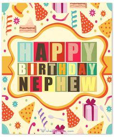 #happybirthday #nephew