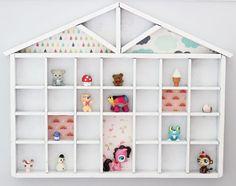 Art Studio For Kids 02