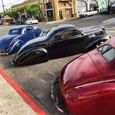 Grant Scouten saved to clean 37 Zephyr with Custom Rat Rods, Custom Cars, Classic Trucks, Classic Cars, Vintage Cars, Antique Cars, Classic Hot Rod, American Motors, Hot Rod Trucks