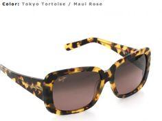 Maui Jim Lani Glasses $299