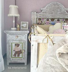 Ea, Table, Furniture, Home Decor, Interiors, Decoration Home, Room Decor, Tables, Home Furnishings