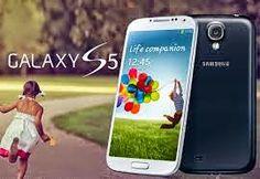 Sahibinden - Satılık - Telefonlar - Ürünler: kore ürünü samsung galaxy s5 480 tl