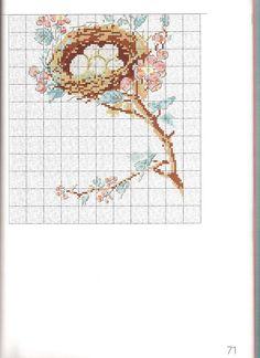 velvetstreak.gallery.ru watch?ph=bP8b-gdVfL&subpanel=zoom&zoom=8