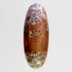 Native Copper, Gemstones and Cabochons