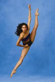 Alvin Ailey American Dance Theater grew from a now-fabled performance in March 1958 at the 92nd Street Y in New York City...