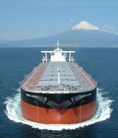 Bulk-ship-Stockcargo-chartering-e1404178866638.jpg (1218×1423)