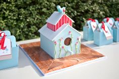 bird homes   Bird House ›