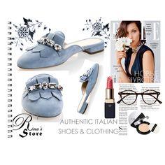 Are fashion, art & decor your interests? Art Decor, Women's Shoes, Design, Style, Fashion, Swag, Moda, Woman Shoes, Stylus