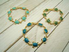Western Jewelry Silver Turtle Bracelet Sea Turtles Turtles Bracelets Vintage Retro Fashion Accessories Boho Chic Beach Sea Life #2014-1