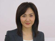 Akiko Ikuina 暴れん坊将軍 - 生稲晃子 Obun - Chojiro's wife   (heartfullife.jp) 1.16 New