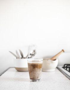 My Little Things - coffee