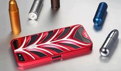 Cheap cover hard case, Buy Quality cover case for blackberry directly from China case cover iphone Suppliers: Features:1. 100% brand new high quality 2. Fashion design , prevents your phone fall down 3. The Case is Easy to insert