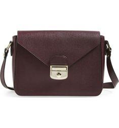 2bb1574c6b3ed Free shipping and returns on Longchamp  Large Le Pliage - Heritage   Crossbody Bag at